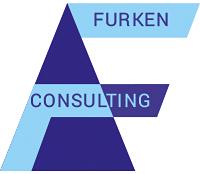 Furken Consulting